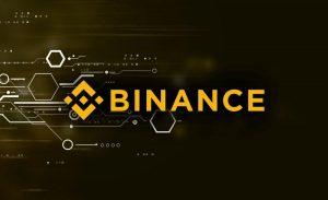 Binance đàm phán với 2 công ty Nhật Bản để hợp tác chiến lược
