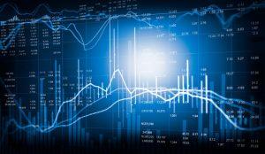 Phố Wall mở cao hơn dẫn đầu bởi cổ phiếu công nghệ