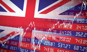 Bảng Anh (GBP) Mới nhất: GBP / USD Uplift được thúc đẩy bởi sự yếu kém của đồng đô la Mỹ