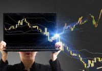 S&P 500 Tháng Năm đạt mức cao hơn về hy vọng kích thích sau bầu cử